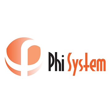 PhiSim | MBD Engineering Services | SOLIZE