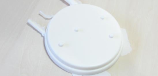 生産技術要件カスタマイズ設計形状