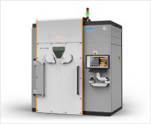 金属3Dプリンター(金属造形機)