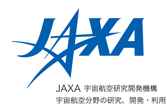 JAXA離着陸時の騒音軽減を目的とした複数パターンのノズル試作